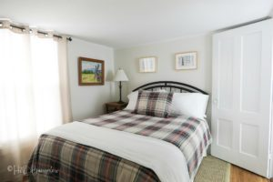 North House Lodge vacation rental tour in Ludlow Village, Ludlow Vermont