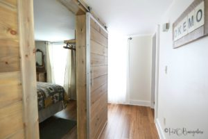 recently updated and upscale 3 bedroom vacation rental in Ludlow, Vermont