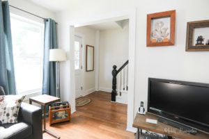 Clean and updated upscale vacation rental in Ludlow Village in Ludlow, Vermont
