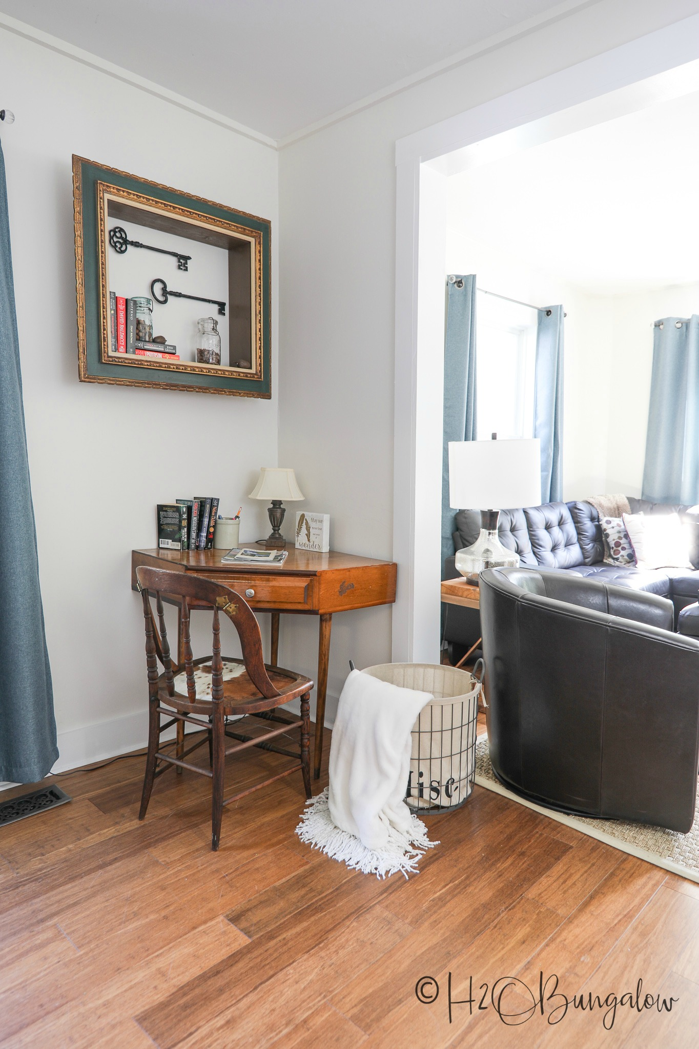 relaxing and unique vacation rental in Ludlow, Vermont Village